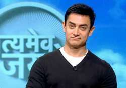 satyamev jayate targets to empower viewers
