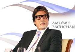 amitabh bachchan writes letter to akal takht