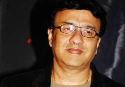 anu malik loved singing tarzan for kuku mathur...