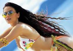 bipasha replaced by yana in murder 2 item number