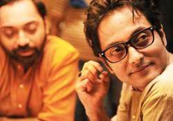 bolly production house produces sujoy ghosh s next