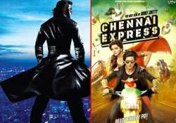 double treat this eid watch krrish 3 with shahrukh s