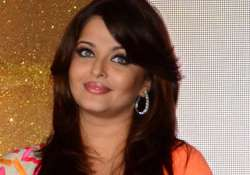 facts you would like to know about aishwarya
