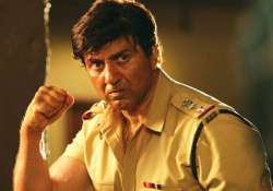 ghayal returns to be a continuation of ghayal