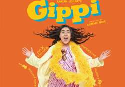 hope gippi proves dharma can make small budget films