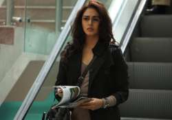 huma qureshi s diamond jewellery stolen