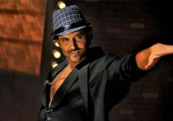 i ll be performing in us after a decade hrithik on iifa