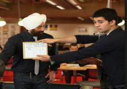 i might direct my son says sunny deol