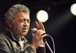 lucky ali says he has never intended to be a factory of