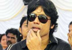 suryah satisfies musician in him with isai