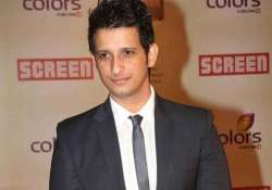 my wife understands my work sharman on doing hate story 3