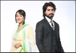 humsafars team s love for waffles hold them together