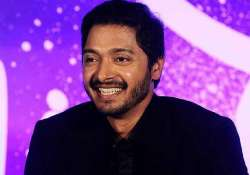 baji shreyas talpade happy to bag superhero role