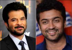has anil kapoor finally settled scores with southern star