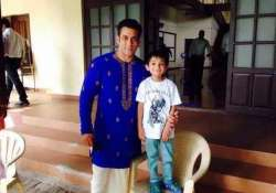 salman to dance on 13 minute long track in prem ratan dhan