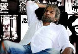 big b to promote shamitabh in ahmedabad on wednesday