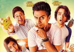 solid patels to release in 550 screens in north america