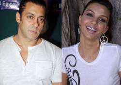 salman khan s ex flame somy ali i was sexually assaulted by