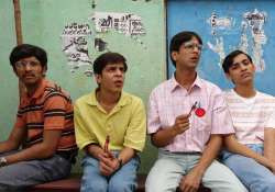 netflix to land indian sex comedy brahman naman