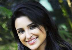 parineeti excited for her birthday no plans yet