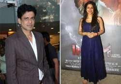 manoj bajpayee excited to work with tabu