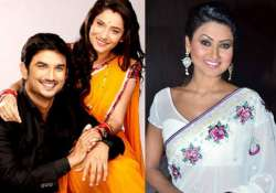 5 television celebs who will walk down the aisle soon