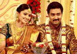 kollywood actress sneha pregnant expecting first child