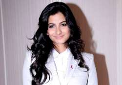 rhea kapoor plans to venture into television