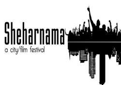 documentary film fest explores urbanisation impact