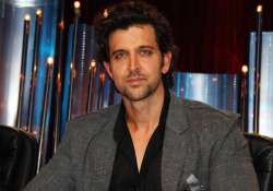 are the wedding bells ringing in hrithik roshan s home
