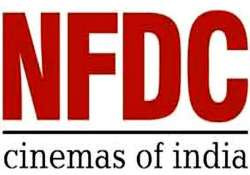 bmc nfdc join hands to open film cultural centre in mumbai
