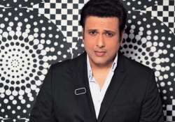 supreme court orders govinda to say sorry for slapping fan