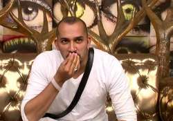 bigg boss 8 day 96 ali regains captaincy sonali becomes the