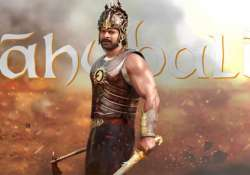 baahubali to open new doors for dolby atmos in indian cinema
