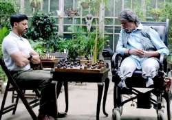 wazir second teaser to be out with dil dhadakne do