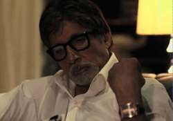big b upset about people taking selfies at friend s