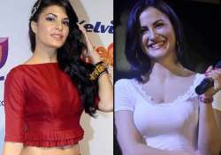 jacqueline retained amy elli roped in for housefull 3