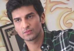 will siddhant come back to save his family from evil