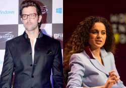hrithik lashes out at kangana for calling him her ex