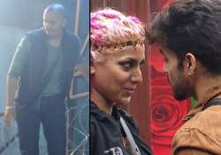 bigg boss 8 controversies that boosted trps of the show