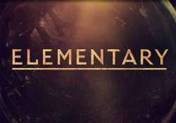 elementary 3 to launch in india before britain