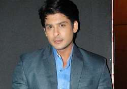 siddharth shukla talks about leaving balika vadhu for