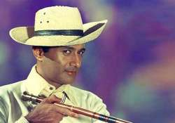 dev anand and his charismatic love story with 3 leading