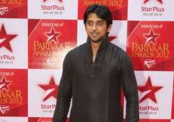 abhaas mehta more than happy to play betaal