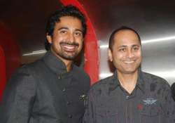vipul shah is confident of rannvijay s acting