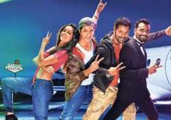 abcd 2 team s las vegas schedule over
