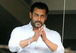 salman khan retracts his tweet on yakub memon renders