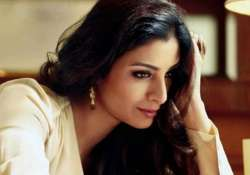 5 best off beat roles only birthday girl tabu could have