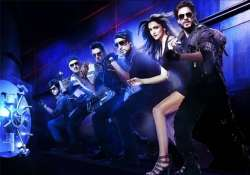 happy new year at rs 199 cr by third weekend beats ek tha