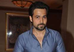emraan hashmi wishes to do films that scare him